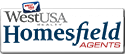 Homesfield Agents of West USA Realty in Arizona